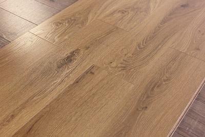 双奇强化木地板保养四大要领