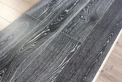 如何保养木地板?