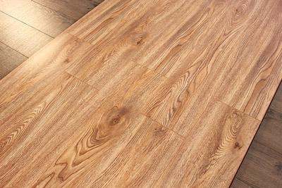 省心装修季 | 如何选购好而不贵的实木复合地板?