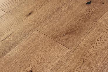 三层实木地板欧橡SOX-Z605