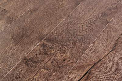 三层实木地板欧橡SOX-Z601