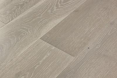 三层实木地板欧橡SOX-Z606