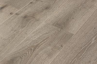 三层实木地板欧橡SOX-L822
