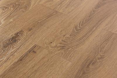 强化复合地板橡木SXM-01