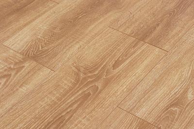 强化复合地板橡木SXM-03