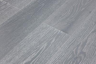 三层实木地板红橡SHX-S107