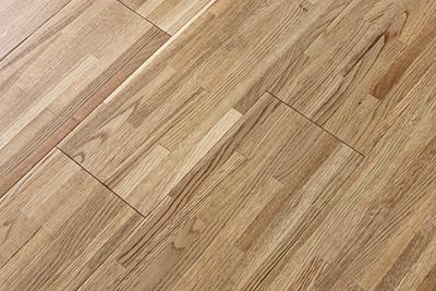 多层实木地板橡木九拼SKP503