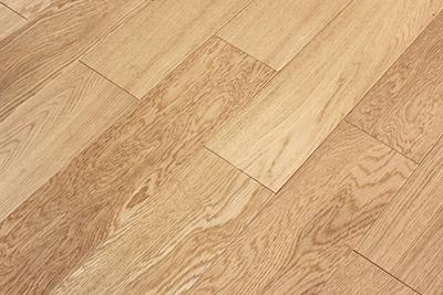 多层实木地板橡木11