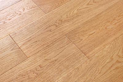 多层实木地板橡木SK202