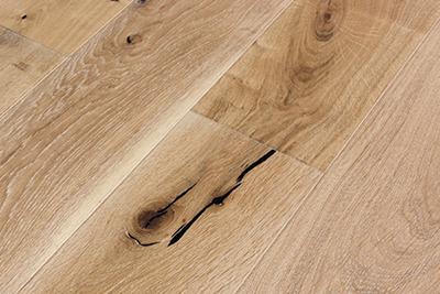 三层实木地板欧橡独幅SOX-Z602