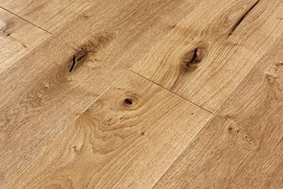 三层实木地板欧橡独幅SOX-L819