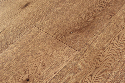 三层实木地板欧橡独幅SOX-Z605