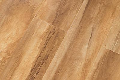 强化复合地板玉树琼枝7702