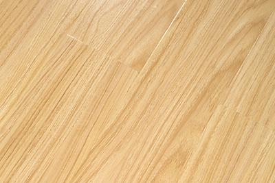 强化复合地板巴西柚木7105