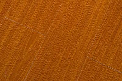 强化复合地板沙罗金木8368