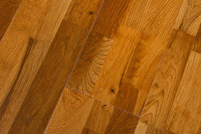 强化复合地板橡木三拼8362