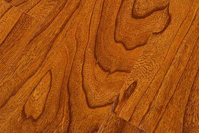 强化复合地板榆木仿古YM604