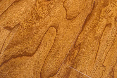 强化复合地板榆木仿古YM603