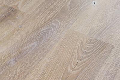 强化复合地板木香清源OM-311