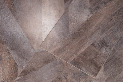 强化复合地板斑斓蝶影LP101
