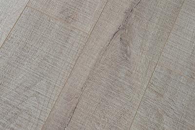强化复合地板波西米亚风情CA04