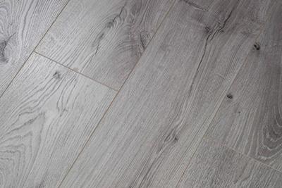强化复合地板挪威森林YS303