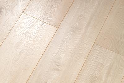 强化复合地板木语阳光YS305