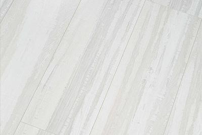 强化复合地板高山白橡DC506