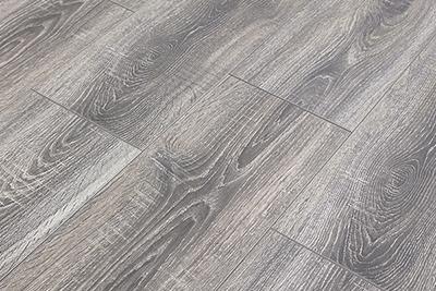 强化复合地板橡木SXM-06