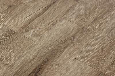 强化复合地板橡木SXM-02