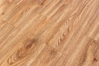强化复合地板春色满园SHJ806