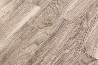 强化复合地板古韵遗风SHJ802